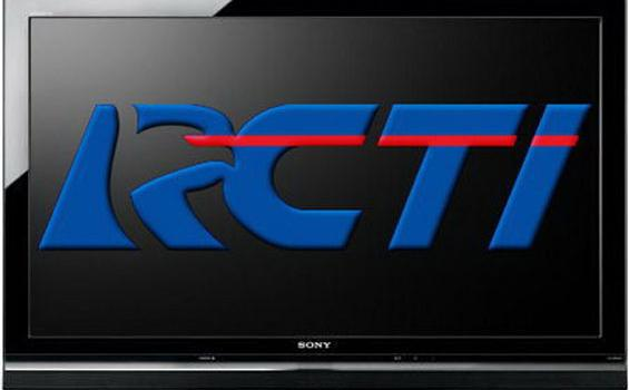 Rcti Streaming: RCTI LIVE STREAMING INDONESIA