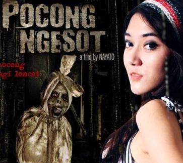 pocong ngesot film online bioskop21 | Nonton Film Jadul ...
