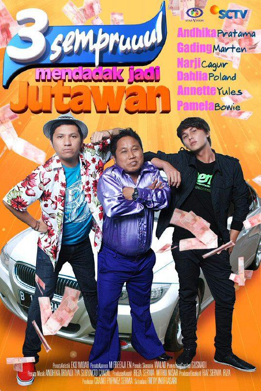 Nonton Film Jadul Dan Ftv Online | Nonton Film Jaman Dulu ...